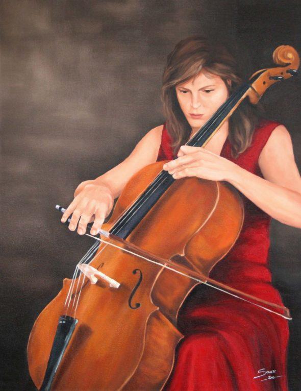 Cellist_2_small