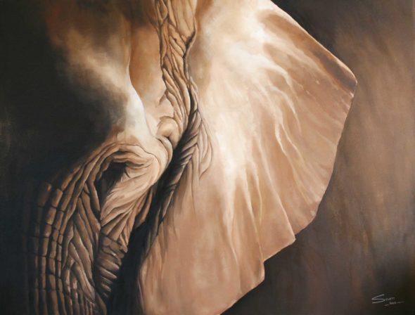 Elephant1_small