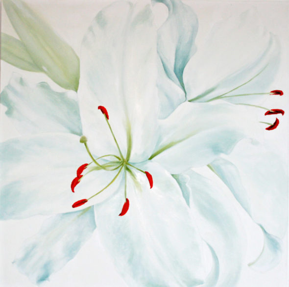 Lillies1_small