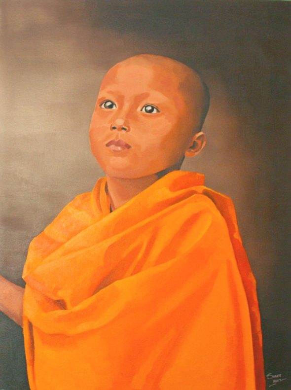 Orange Monk 1_small