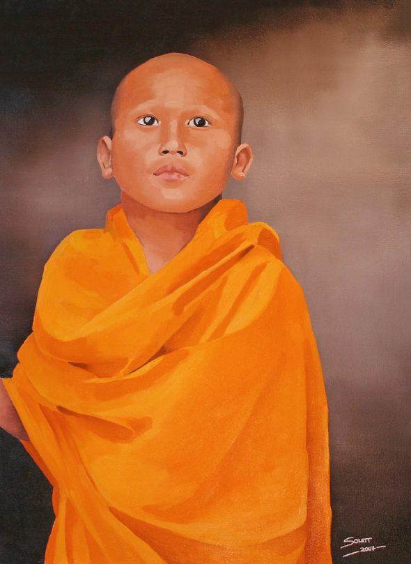 Orange Monk 3_small