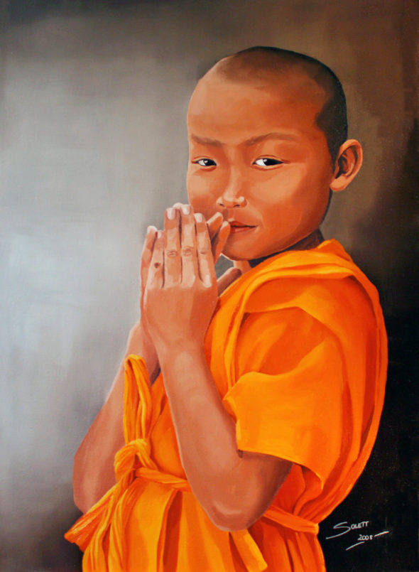 Orange Monk 4_small
