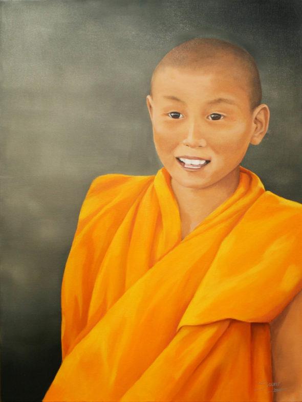Orange Monk 6_small