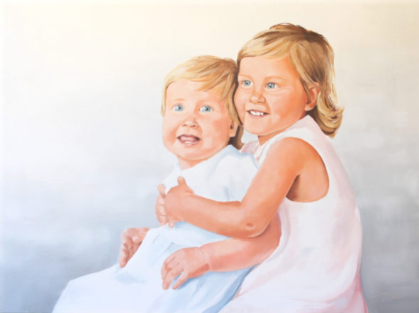Two girls_small