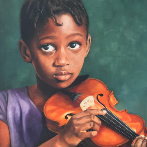 Violin Lesson 1_small