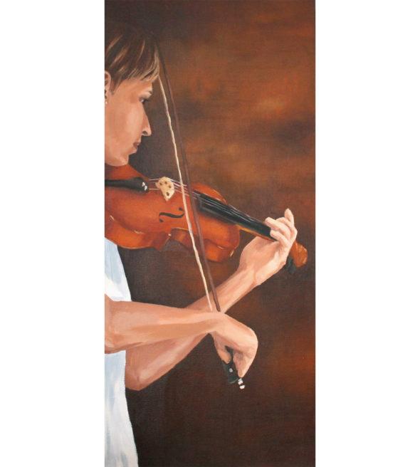 Violinst 1_pad