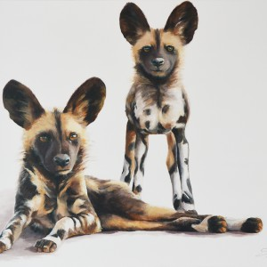 Wild Dogs_2_small