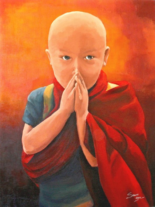 Young Monk1_small
