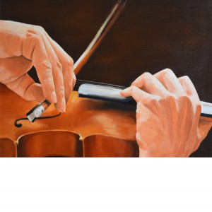Musician's Hands_padding