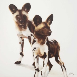 Wild dogs1_small